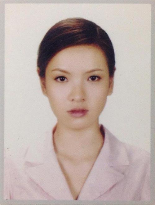huong giang idol hai long sau 1 tuan song thu - 5