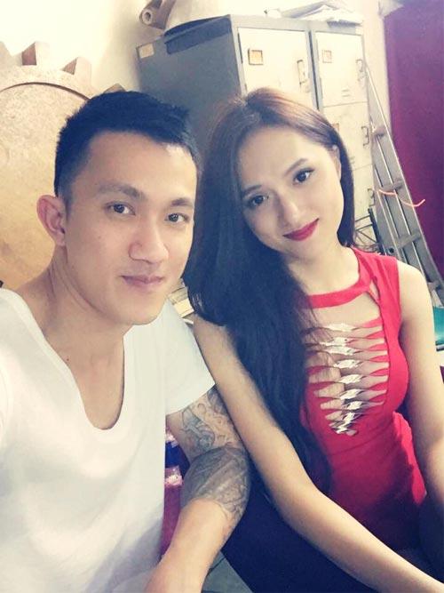 huong giang idol hai long sau 1 tuan song thu - 3