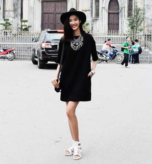 """mai phuong thuy khong con """"nuot chung"""" doi phuong - 15"""