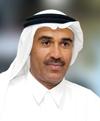 Dubai: Tặng vàng cho trẻ hết béo phì-1