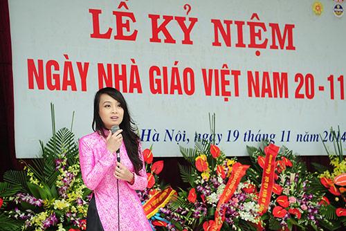 minh nhat masterchef lam banh tang thay co giao cu - 6