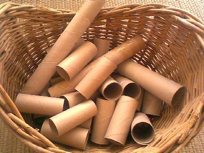 don nha ve sinh sach bong kin kit trong 15 phut - 3