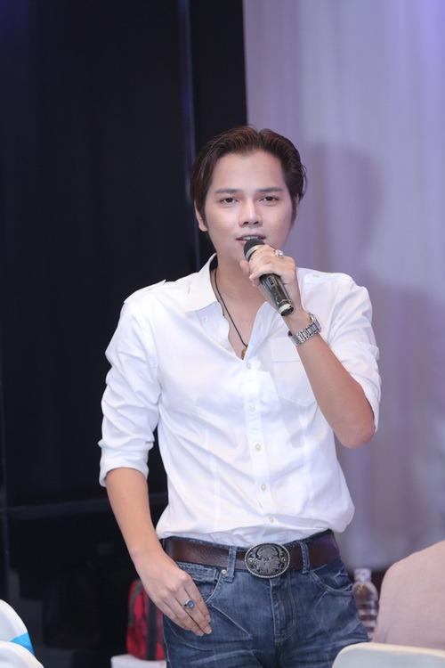 bao yen khang dinh luon chung thuy voi chong - 7