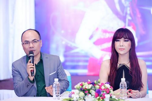 bao yen khang dinh luon chung thuy voi chong - 10