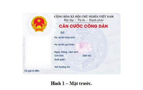 khong cap the can cuoc cong dan cho tre duoi 14 tuoi - 1