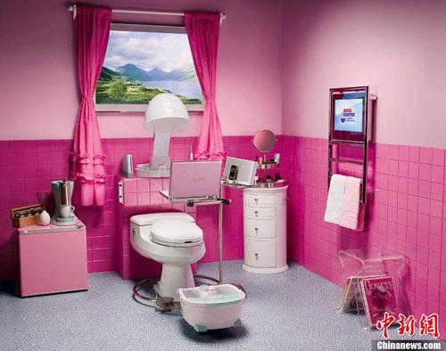 ngam nhung kieu toilet sieu doc tren the gioi - 5