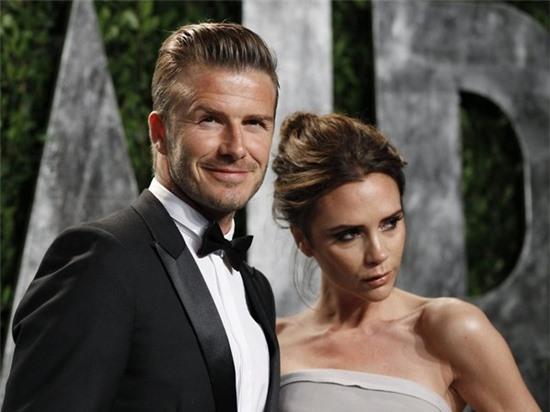 """""""Zoom"""" nhẫn cưới kim cương của Angelina Jolie-7"""