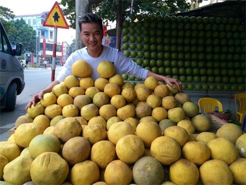 ha tang duoc chong cham soc chu dao trong su kien - 7