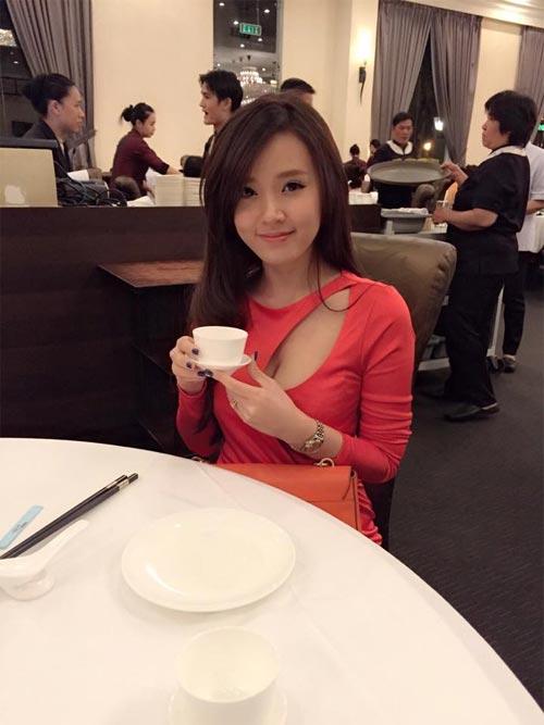 ha tang duoc chong cham soc chu dao trong su kien - 11
