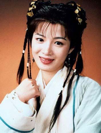 gap lai nguoi xua cua tieu ngao giang ho 1996 - 8