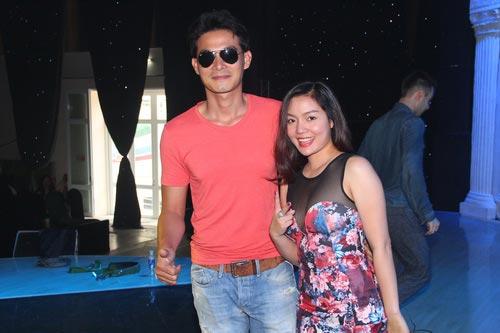 "nhung cap ""phim gia tinh that"" hot trong showbiz - 8"
