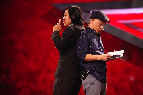 vietnam's got talent: khep lai vong loai nhieu mau sac - 3