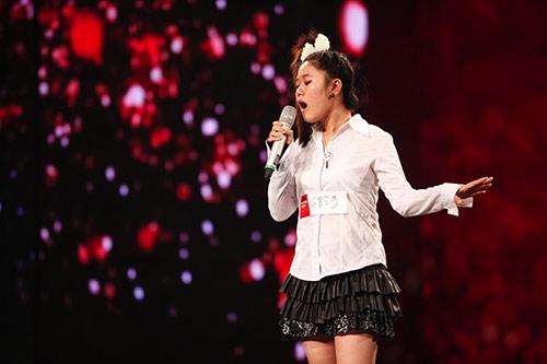 vietnam's got talent: khep lai vong loai nhieu mau sac - 7