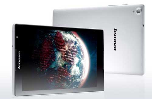 Lenovo ra 2 mẫu tablet mới, giá từ 6,49 triệu đồng-1