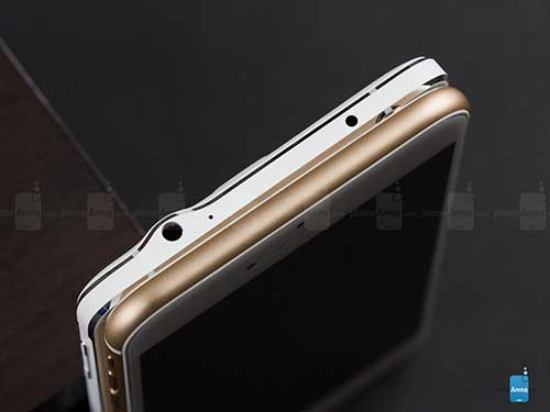 6 diem galaxy note 4 thua dut iphone 6 plus - 2