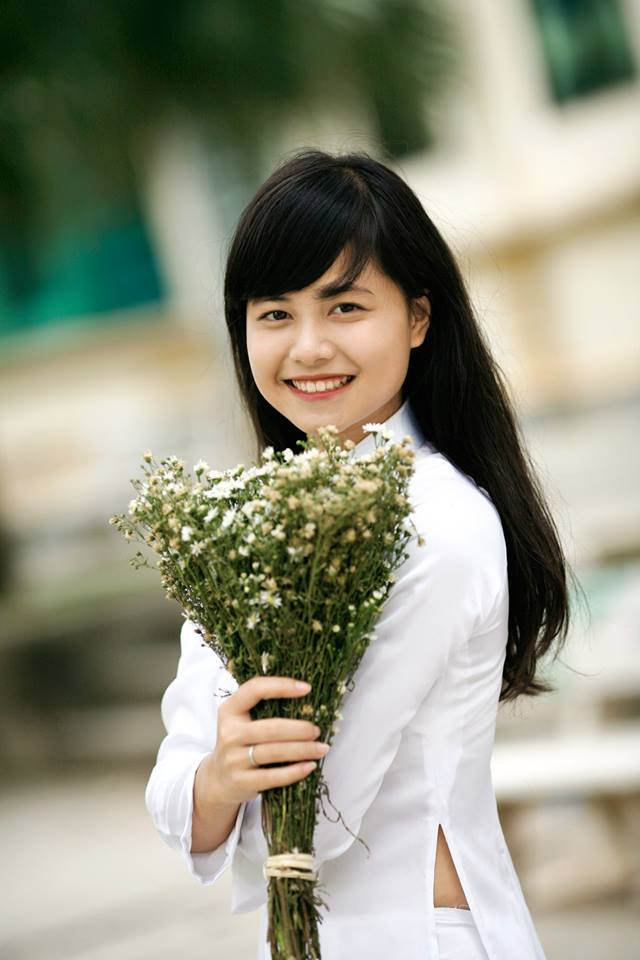 doi pho voi chung rung toc mua kho chi bang hanh tay - 4