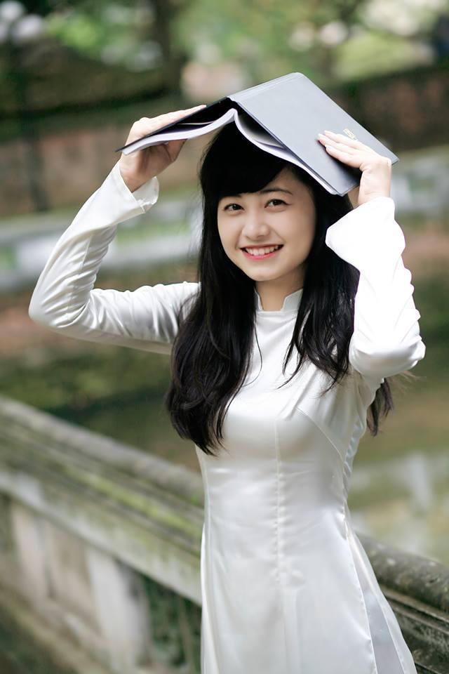doi pho voi chung rung toc mua kho chi bang hanh tay - 1