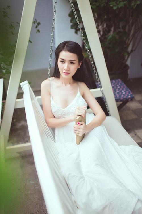 phan thi mo buong loi tam lung tran nong hoi - 9