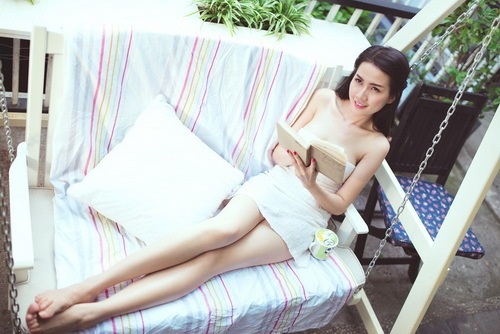 phan thi mo buong loi tam lung tran nong hoi - 12