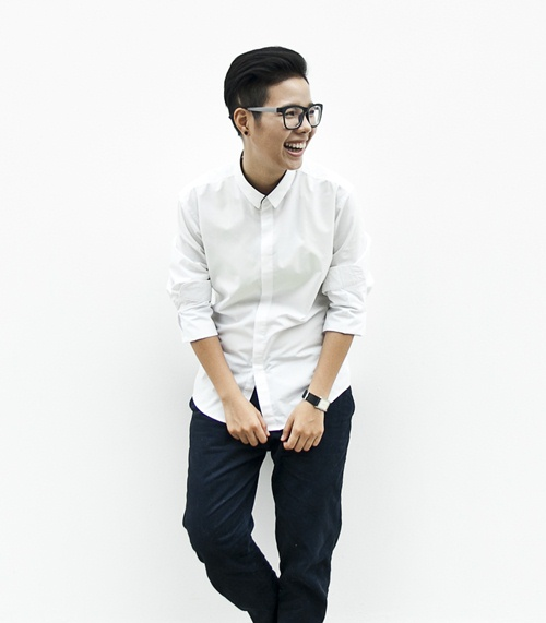 ho vinh khoa khoe co the san chac, nam tinh - 14
