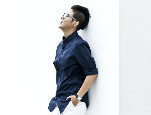 ho vinh khoa khoe co the san chac, nam tinh - 15