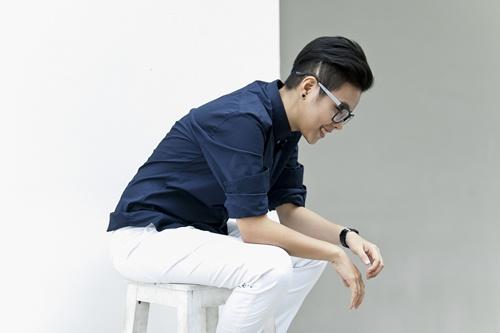 ho vinh khoa khoe co the san chac, nam tinh - 18
