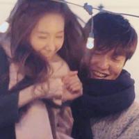 "bo kim hyun joong ""khong them"" nhin mat chau noi - 8"