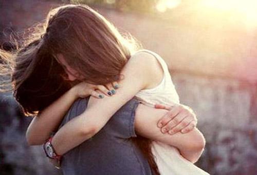 Anh còn yêu em nhiều nữa không?-2
