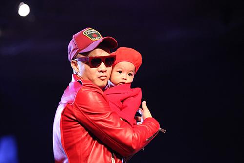 twins show khong moi nhung van loi cuon ky la - 13