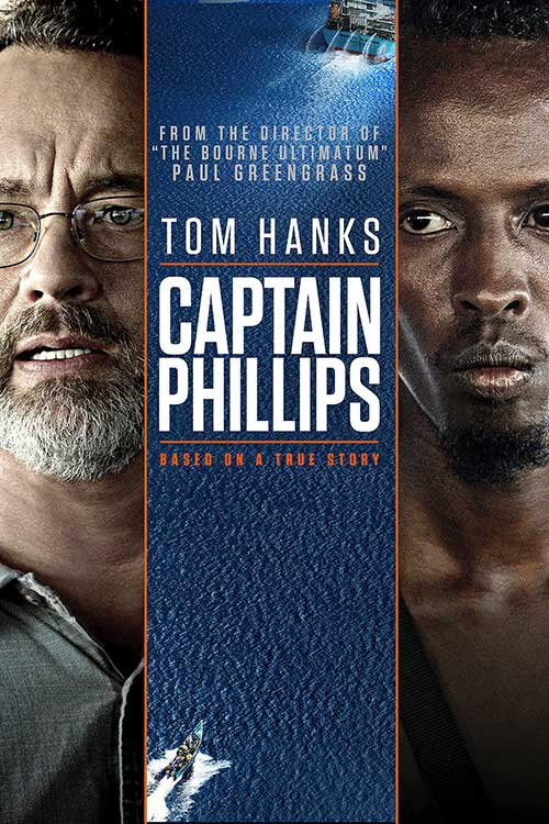 captain phillips: dieu con lai sau cung - 1