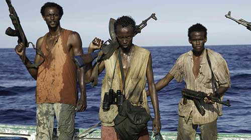 captain phillips: dieu con lai sau cung - 4