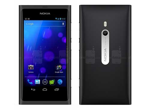 hinh anh smartphone nokia lumia dung he dieu hanh android - 1