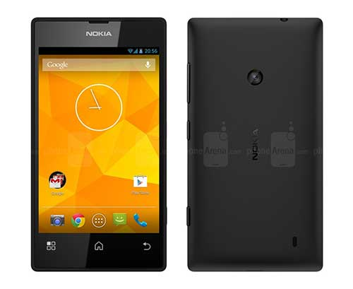 hinh anh smartphone nokia lumia dung he dieu hanh android - 4