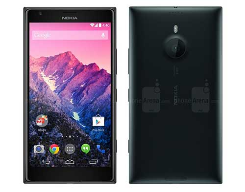 hinh anh smartphone nokia lumia dung he dieu hanh android - 6