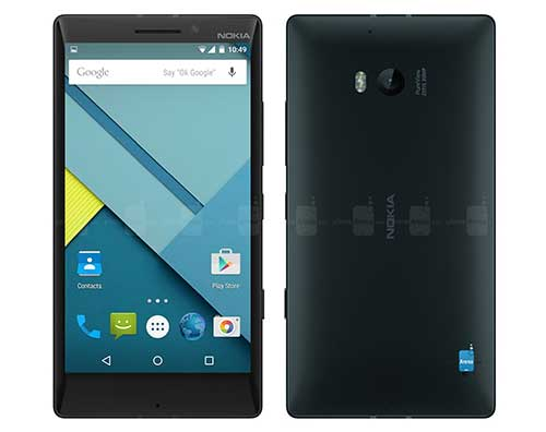 hinh anh smartphone nokia lumia dung he dieu hanh android - 7