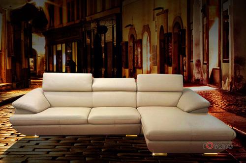 mau ghe sofa dep sang trong cho phong khach - 1
