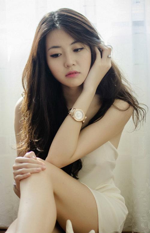 """nhan sac nu sinh hai phong dang """"don tim"""" dan cu mang - 2"""