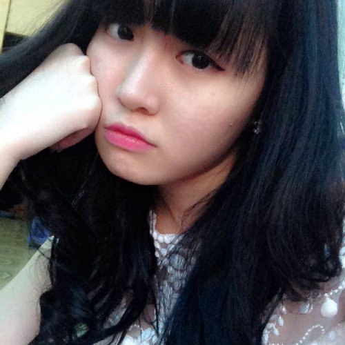 """nhan sac nu sinh hai phong dang """"don tim"""" dan cu mang - 3"""
