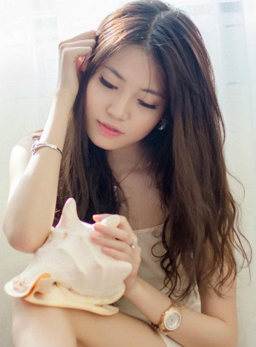 """nhan sac nu sinh hai phong dang """"don tim"""" dan cu mang - 1"""