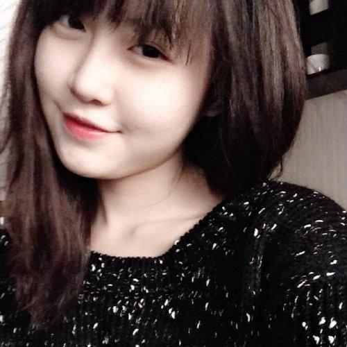 """nhan sac nu sinh hai phong dang """"don tim"""" dan cu mang - 4"""