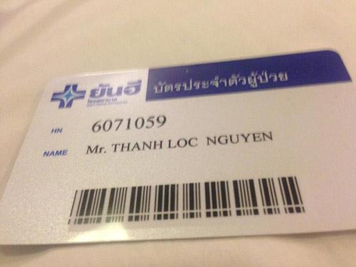 hanh trinh chuyen gioi day nuoc mat cua 9x viet xinh dep - 4