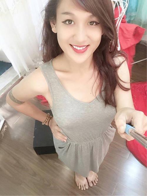 hanh trinh chuyen gioi day nuoc mat cua 9x viet xinh dep - 6