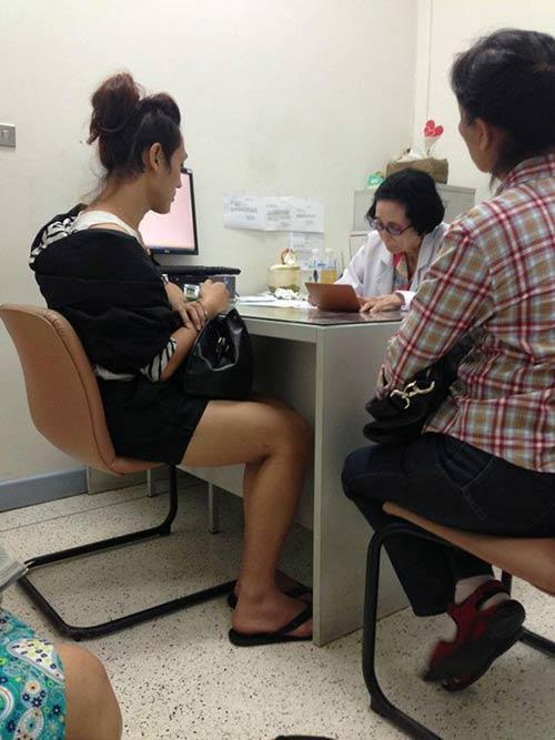 hanh trinh chuyen gioi day nuoc mat cua 9x viet xinh dep - 3