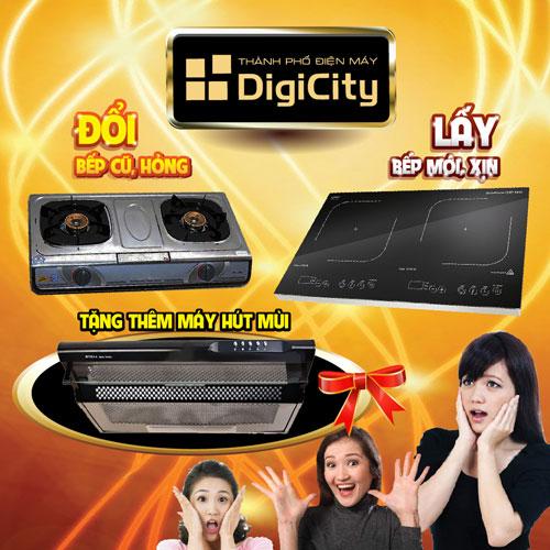 digicity thu hut khach hang voi khuyen mai sieu hap dan - 2
