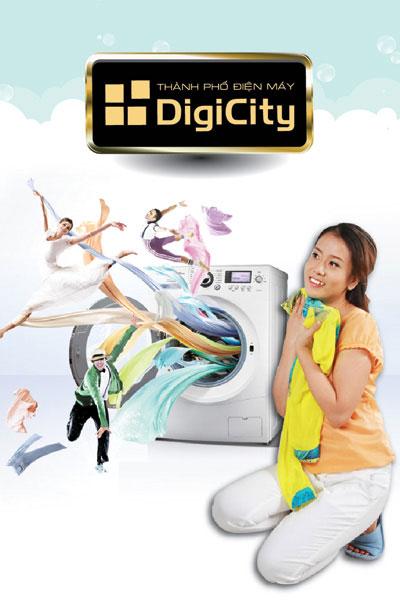 digicity thu hut khach hang voi khuyen mai sieu hap dan - 3