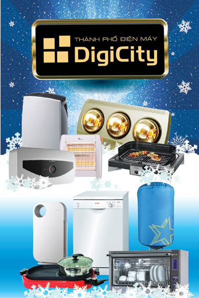 digicity thu hut khach hang voi khuyen mai sieu hap dan - 5