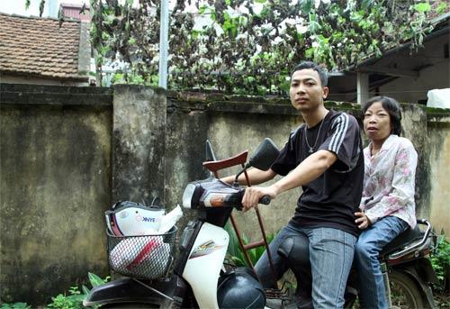 nhung buc anh ve tinh nghia phu the lay dong long nguoi - 5