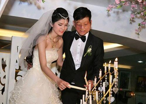 nhung buc anh ve tinh nghia phu the lay dong long nguoi - 6