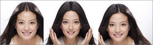"ao dieu ""chieu"" bien doi khuon mat sao bang photoshop - 6"