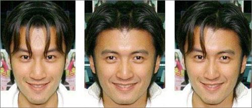 "ao dieu ""chieu"" bien doi khuon mat sao bang photoshop - 7"